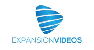 Expansion videos