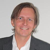 Tobias Lindblom - Tailor Store