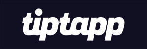 Tipptapp logo