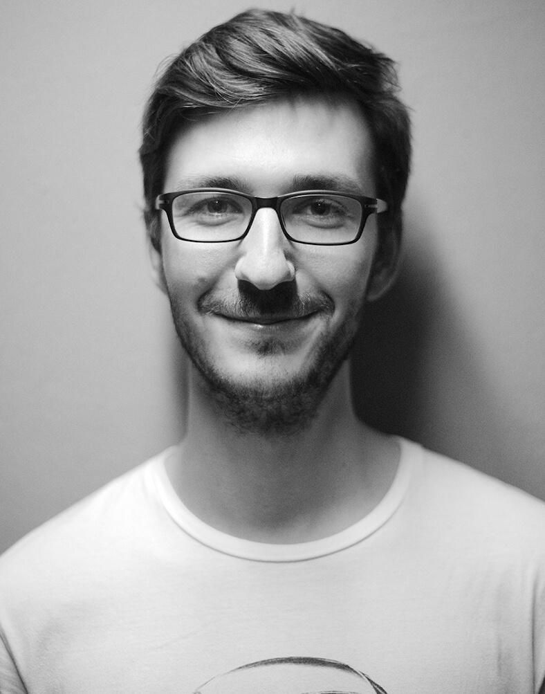 Mark Animator