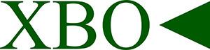 XBO Logo