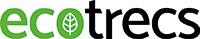 Ecotrecs logo