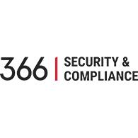 366 Security & Compliance