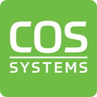 COS Systems