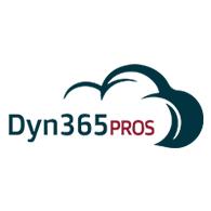 Dyn365