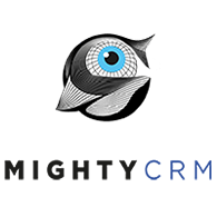 Mighty CRM