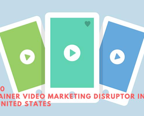 explainer video marketing